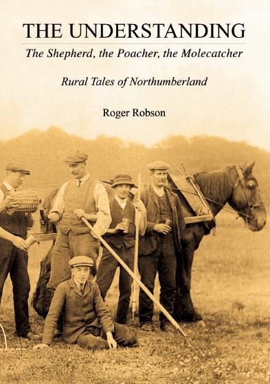 'The Understanding' Book Launch Ticket