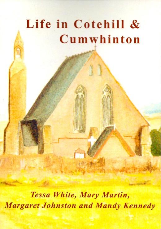Life in Cotehill & Cumwhinton