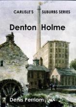 Denton Holme