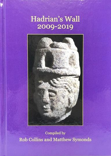 Hadrian's Wall 2009-2019