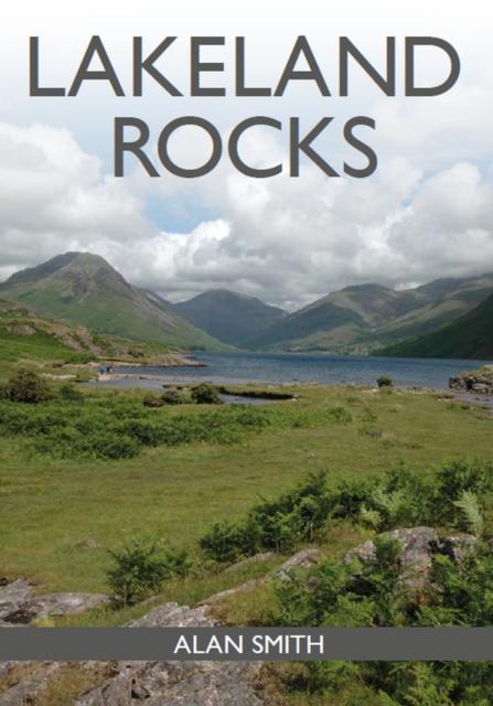 Lakeland Rocks