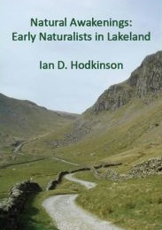 Natural Awakenings: Early Naturalists in Lakeland