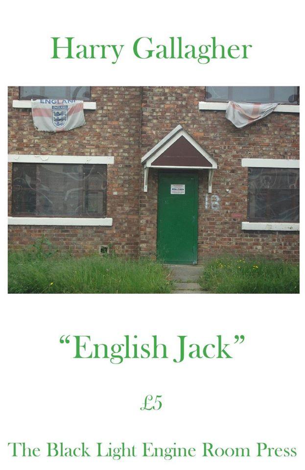 English Jack