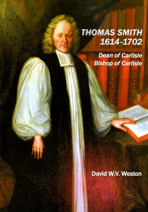 Thomas Smith 1614-1702