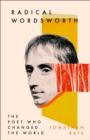 Radical Wordsworth