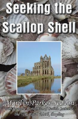 Seeking the Scallop Shell