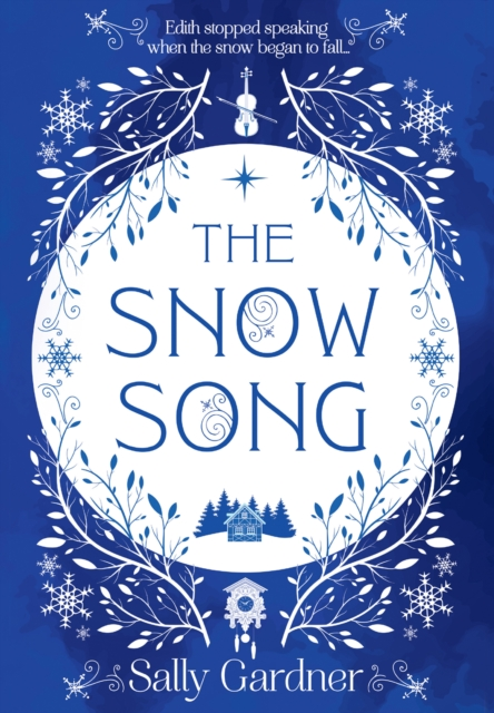 The Snow Song