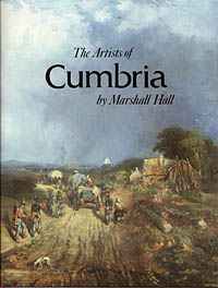 The Artists of Cumbria