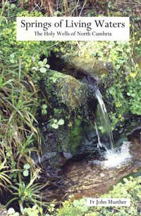 Springs of Living Waters