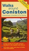 Walks Around Coniston