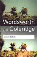 Lyrical Ballads: Wordsworth & Coleridge