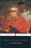 Samuel Taylor Coleridge: The Complete Poems