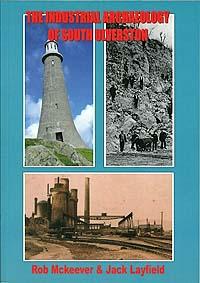 Lancashire & Cumberland's Last Days of Colliery Steam