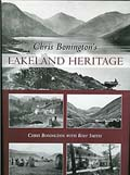 Chris Bonington's Lakeland Heritage