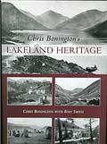 Chris Bonington's Lakeland Heritage