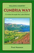 Walking Country: Cumbria Way