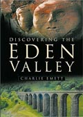 Discovering the Eden Valley