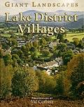 Giant Landscapes: Lake District Villages