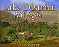 Lake District Villages