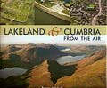 Lakeland & Cumbria from the air