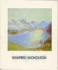 Winifred Nicholson 1893 - 1981: A Cumbrian Perspective