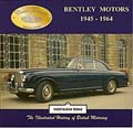 Bentley Motors 1945 - 1964