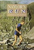 Naylor's Run DVD