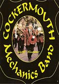 Cockermouth Mechanics' Band