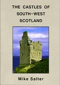 The Castles of South-West Scotland