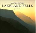 Moods of the Lakeland Fells
