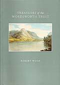 Treasures of the Wordsworth Trust