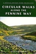 Circular Walks Along The Pennine Way