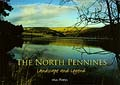 The North Pennines: Landscape and Legend
