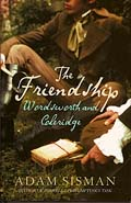 The Friendship - Wordsworth and Coleridge