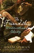 The Friendship - Wordsworth and Coleridge
