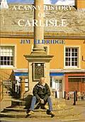 A Canny History of Carlisle