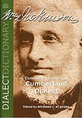 Concise Dictionary of Cumberland Dialect