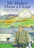 Mr Mullett Owns a Cloud
