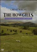 The Howgills - A Great Walks DVD
