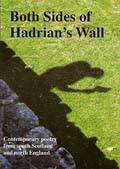 Both Sides of Hadrian's Wall