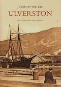 Images of England - Ulverston