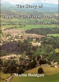The Story of Appleby in Westmorland