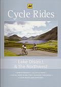 Cycle Rides - Lake District & the Northwest