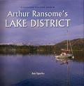 Arthur Ransome's Lake District