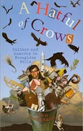 A Hatful of Crows