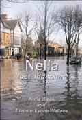 Nella - Lost and Found