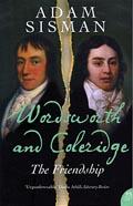 Wordsworth and Coleridge - The Friendship
