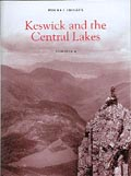 Keswick and the Central Lakes