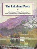 The Lakeland Poets