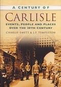 A Century of Carlisle